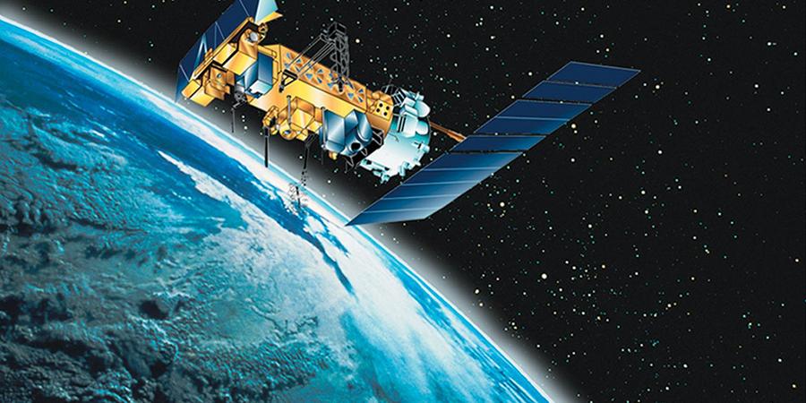 Galileo : Soyouz lancera 2 nouveaux satellites en décembre