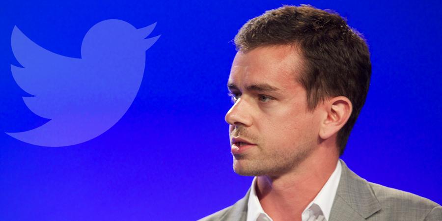 Le dirigeant de Twitter offre 200 millions de dollars à ses salariés