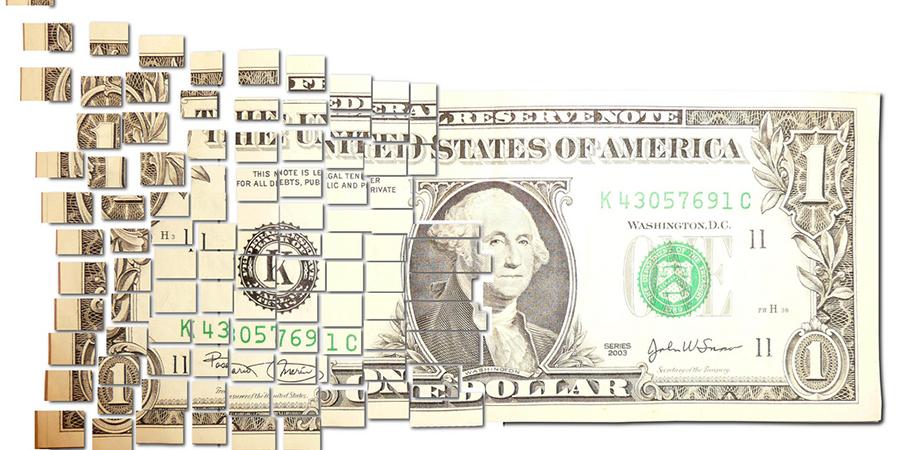 2200 milliards de dollars évaporés dans la nature, hacker les hackers, union Casino + Dia… L'actu biz du lundi 30 novembre