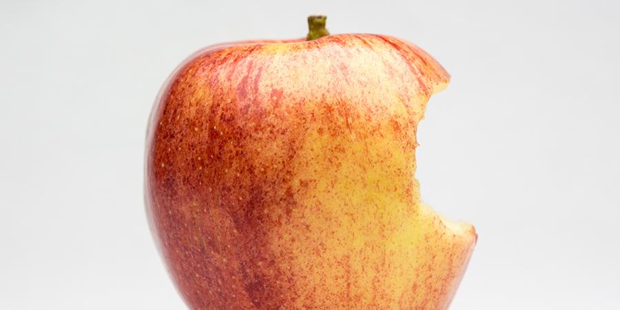 Apple, TechnoFix, Linky… L'actu biz du vendredi 27 novembre
