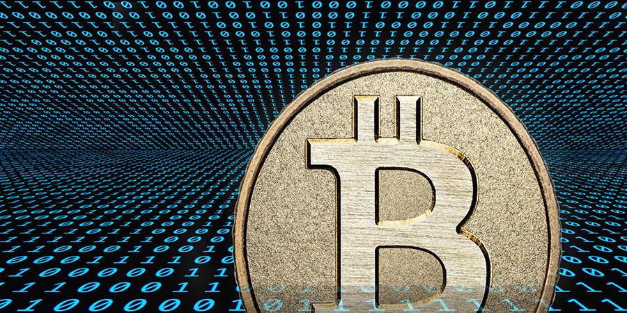 Les Etats face au Bitcoin : quels dangers, quelles opportunités ?