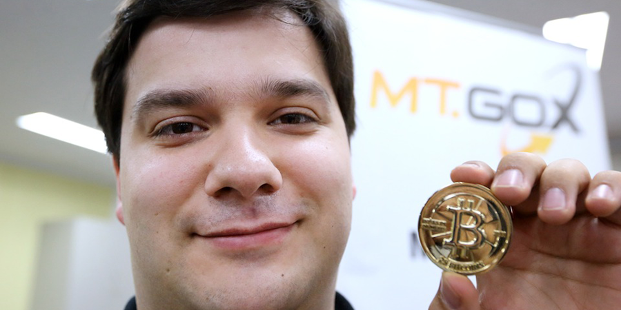 Fuite de bitcoins à gogo : retour sur le scandale Mt. Gox