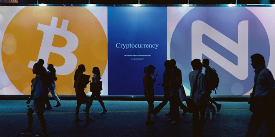 Bitcoin, Litecoin, Namecoin… : les crypto-monnaies se valent-elles toutes ?