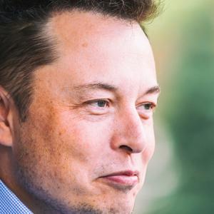 Elon Musk, ou quand la légende rejoint la réalité