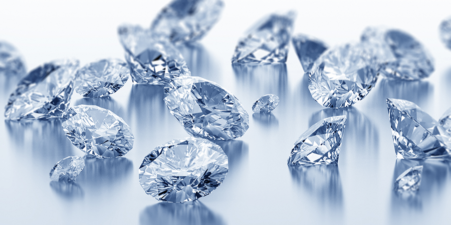 Diamants, Volkwagen, arnaque à la Défense… L'actu biz du jeudi 5 novembre