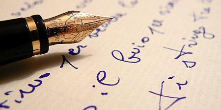 Révolutionner l'écriture, livrer en Inde, s'inquiéter des chiffres de Pôle Emploi… L'actu biz du week-end 28 & 29 novembre