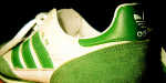Adidas, X PlusOne, réseau LoRa… L'actu biz du jeudi 3 décembre