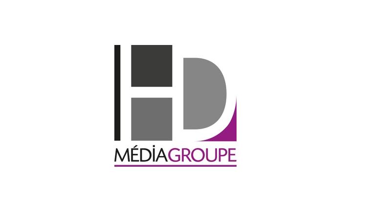 Interview de Didier Granilic, directeur général du groupe HD Media