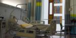 Médicaments périmés : le scandale éclate !