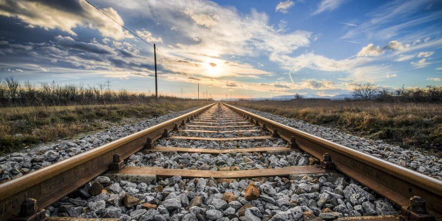 SNCF : opération reconquête