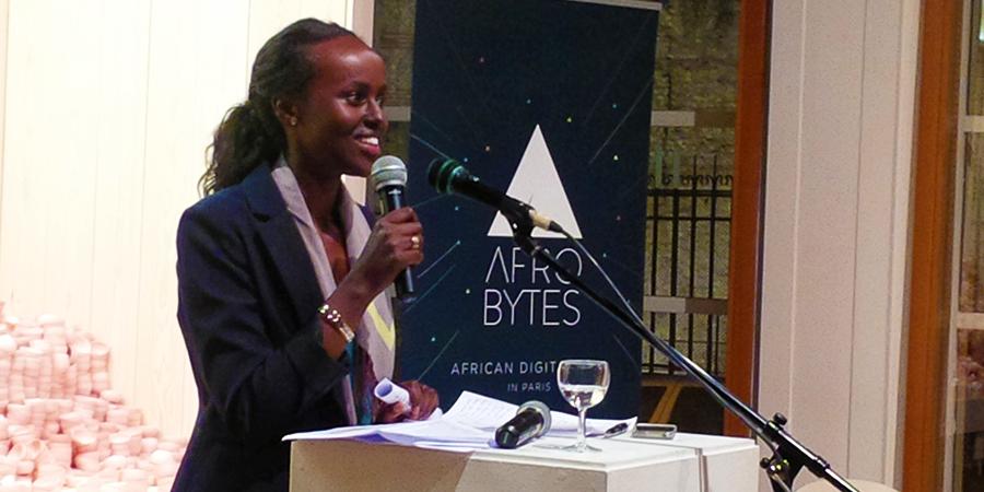 Lancement d'Afrobytes, nouveau hub digital pour l'Afrique