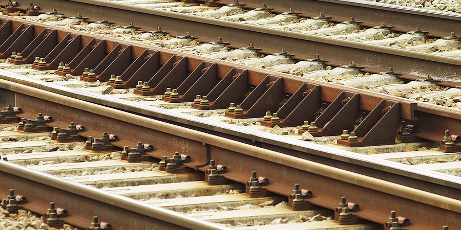 SNCF : une commande à 1 milliard d'euros