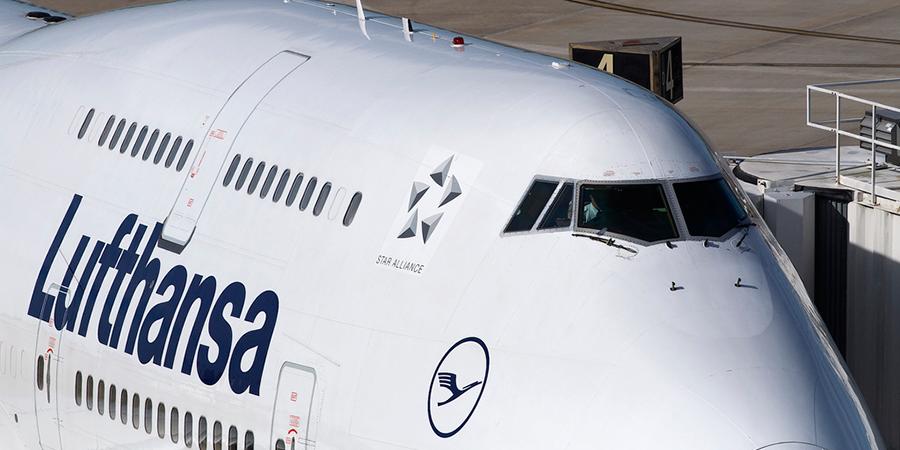 Lufthansa, Chronofresh, la fin des agences bancaires… L'actu biz du vendredi 6 novembre