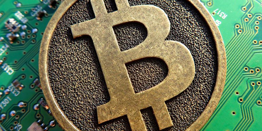 La blockchain a-t-elle plus d'avenir que les bitcoins ?