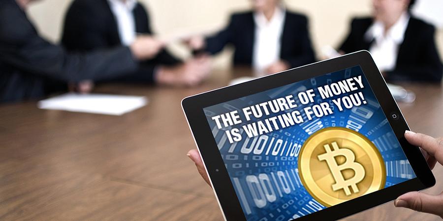 4 raisons de commencer à vous intéresser sérieusement à Bitcoin