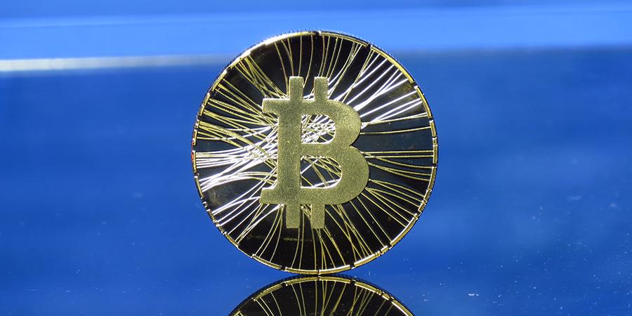 5 choses à savoir pour mieux connaître le Bitcoin