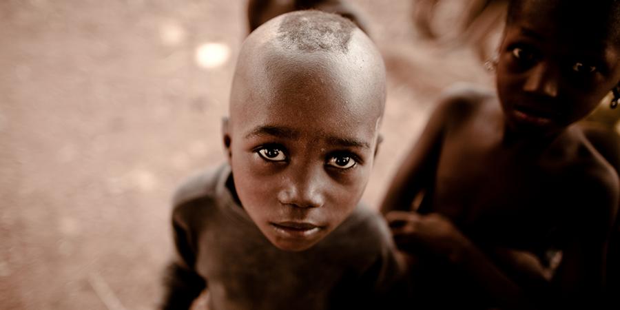 Crise au Burkina, biz du funéraire, retraités français… L'actu biz du samedi 31 octobre