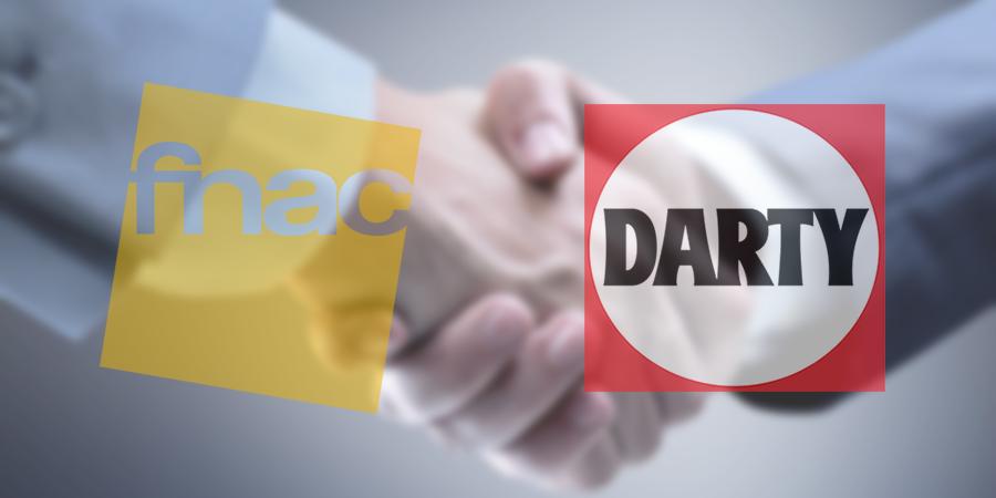 Fnac & Darty, Lufthansa, Alibaba… L'actu biz du samedi 7 novembre