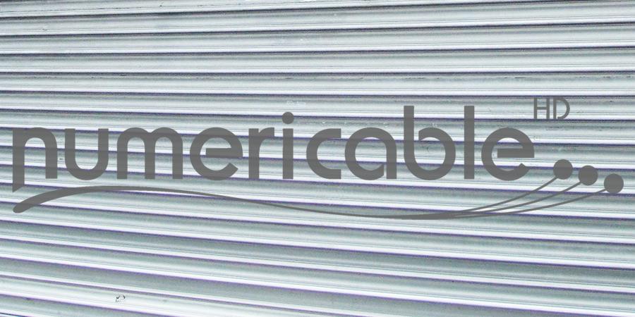 Numericable ferme boutique, Airbus V.S. Boeing… L'actu biz du dimanche 8 novembre