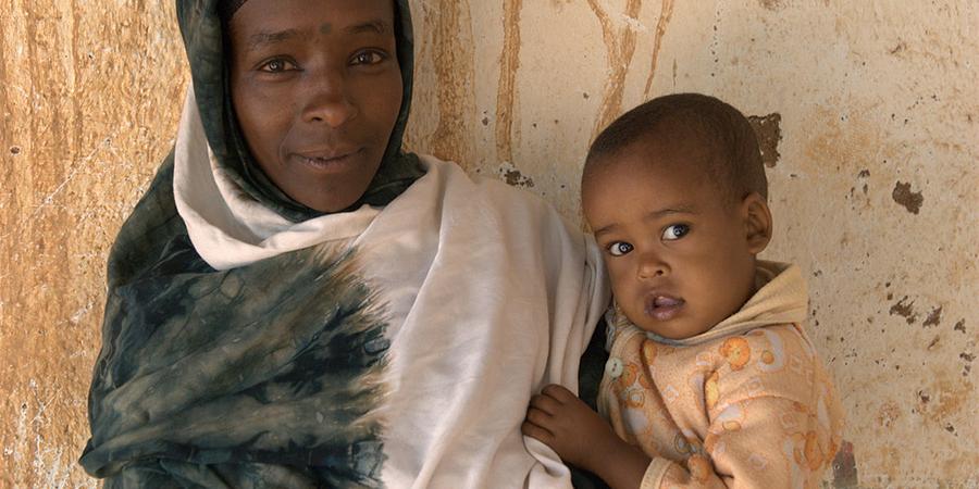 Accoucher en Ethiopie, gaz toxiques, marché de la sécurité… L'actu biz du mardi 17 novembre
