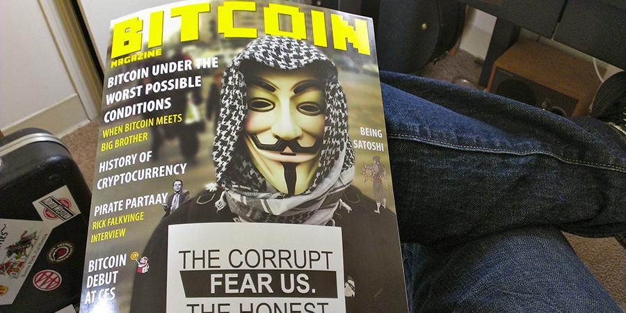"""Qui est vraiment Mark Karpelès ? Le """"Baron"""" est-il le Madoff du Bitcoin ?"""