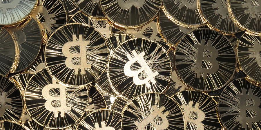 Rançon en bitcoins, Transavia à Munich, algues V.S. polluants… L'actu biz du mardi 1er décembre