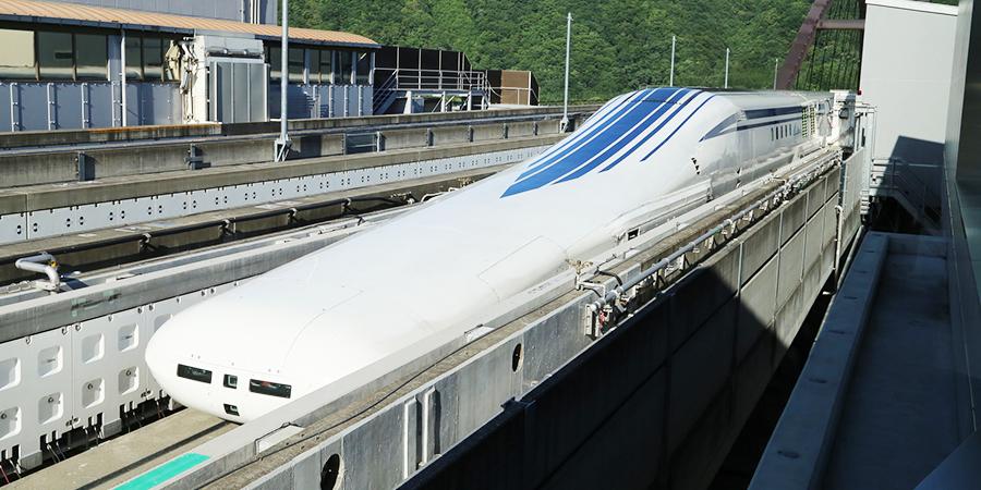 Ces solutions innovantes qui vont révolutionner le transport : 6 projets fous