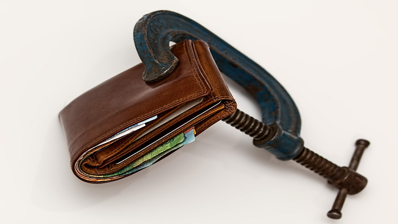 Investir dans le Bitcoin: Pourquoi et comment?