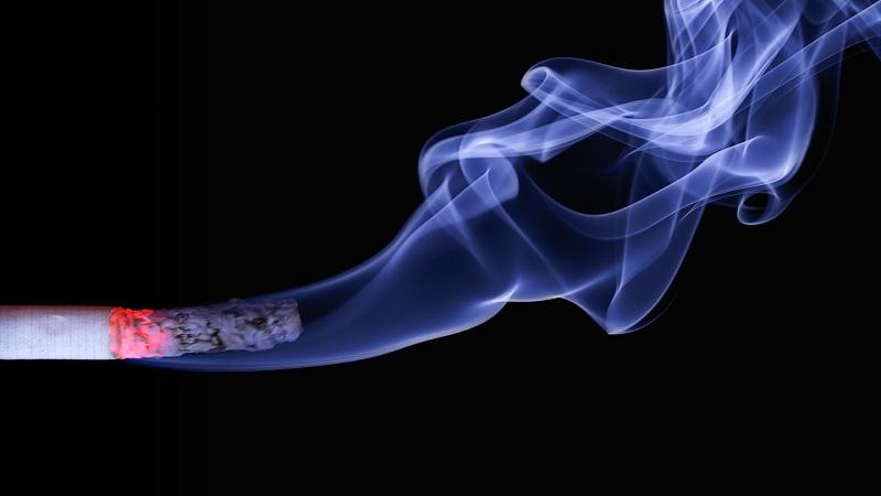 Mois sans tabac : résultats mitigés
