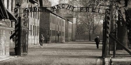 Laura Laune accusée d'antisémitisme