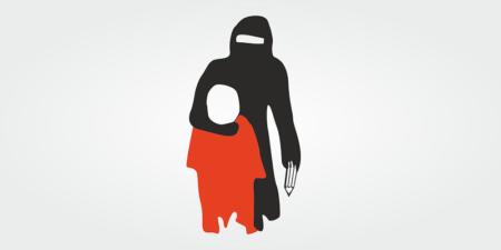 Bataclan : l'odieux mensonge d'une victime
