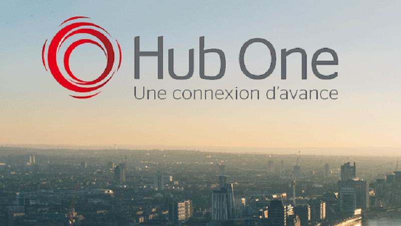 Suivi de livraison : Hub One révolutionne le secteur