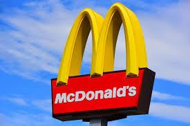 McDonald's : un nouveau scandale sanitaire ?