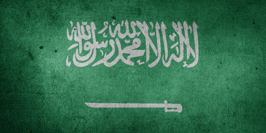 Que sait-on de la disparition de Jamal Khashoggi ?
