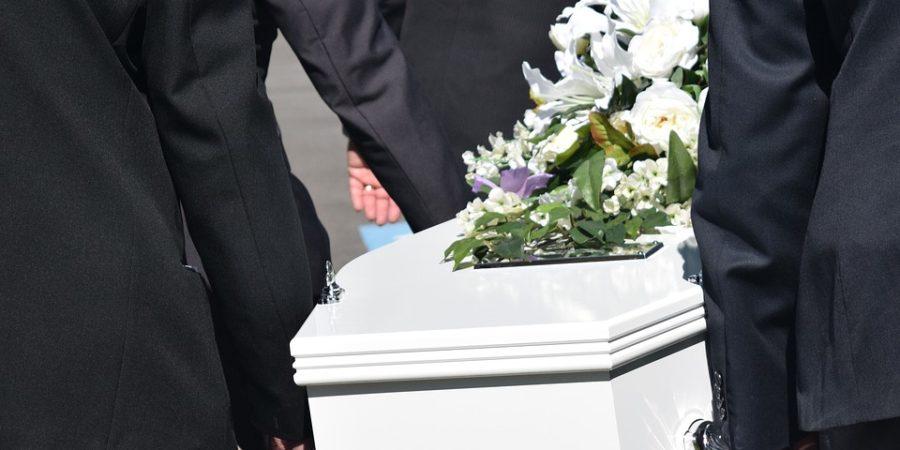 Afrique du Sud : Un service funéraire attaque en justice un pasteur pour une prétendue résurrection