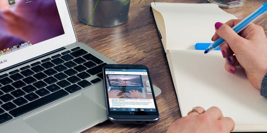 Travail à domicile : Dix conseils pour booster votre concentration