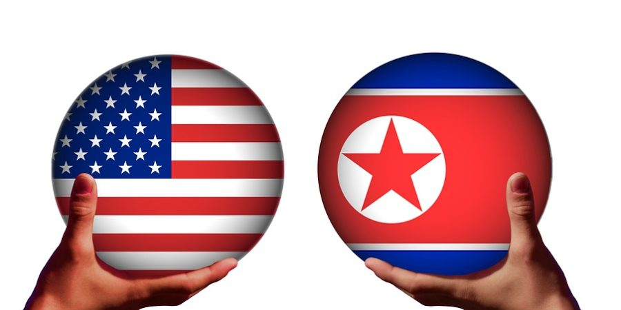 Sommet d'Hanoï : Trump et Kim Jong-Un se séparent dans le désaccord