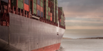 Groupage: réduire sa facture lors d'un déménagement international