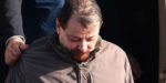 Italie : Cesare Battisti avoue enfin ses meurtres