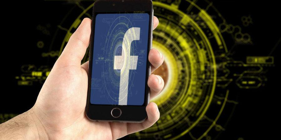 Cryptomonnaie : Facebook prépare sa propre monnaie virtuelle