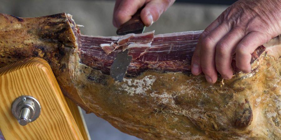 Laguiole : La commune retrouve son nom, 26 ans après l'avoir perdu pour un couteau