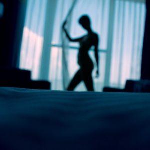 Sexualité : Pratiquer des fellations réduirait le risque de fausses couches, mesdames !