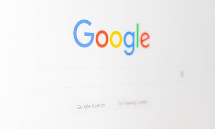 Paris : La Cour administrative d'appel annule définitivement le redressement fiscal de Google en France