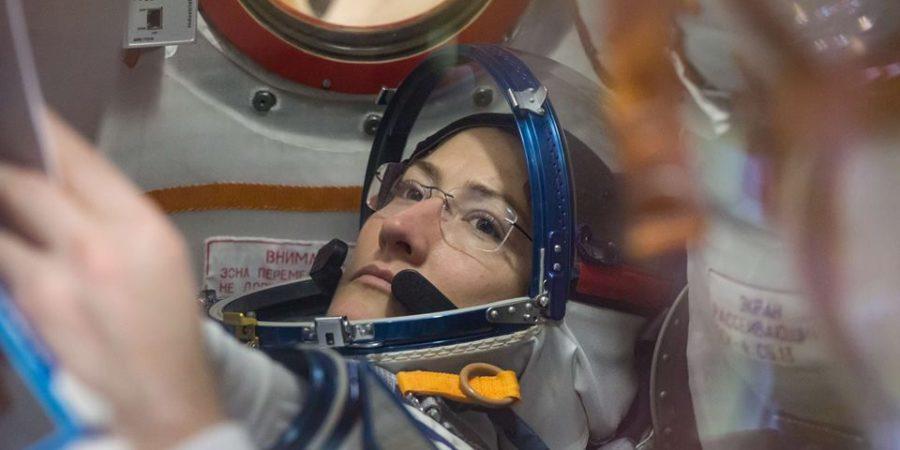 Etats Unis : La NASA vous propose 16.500 euros pour rester couché pendant 2 mois