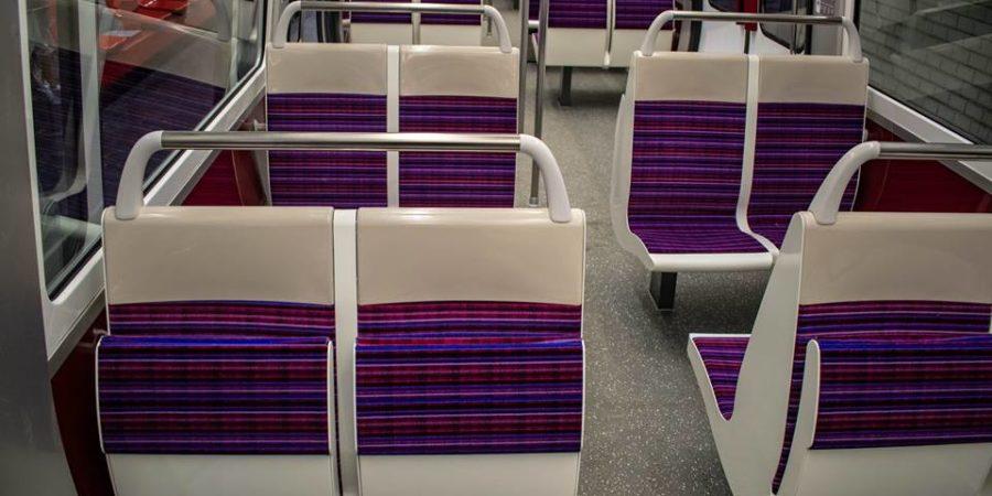 Ile-de-France: Bientôt 1500 lignes de bus ouvertes à la concurrence