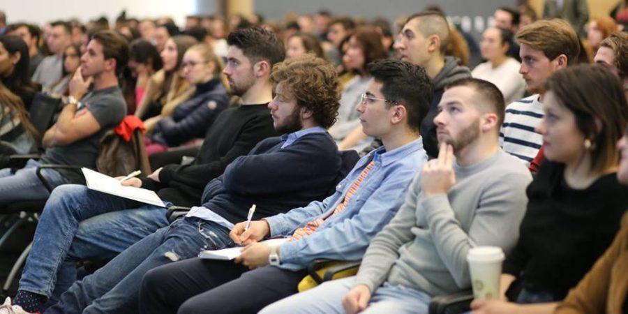 SKEMA Strategy Summit : La 2 édition prévue le 11 avril prochain