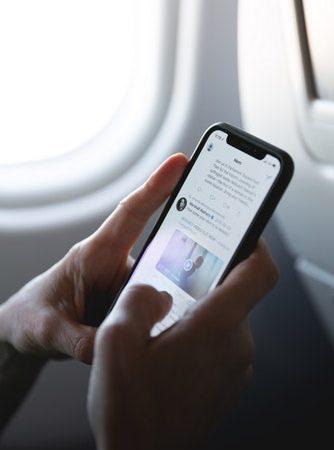 Réseau social: Twitter fait l'acquisition de Highly pour être plus conversationnel