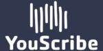 YouScribe : Labibliothèque en streaming qui déploie ses ailes en Afrique