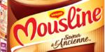 Purée Mousline: Nestlé et Carrefour lance la première Blockchain sur une marque nationale en Europe