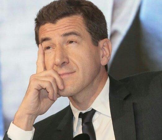 Lazard: Matthieu Pigasse, nouveau responsable mondial et directeur général adjoint du conseil financier
